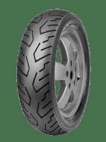 Mitas pnevmatika 110/80 R10 61J MC6 TL/TT skuter