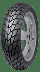 Mitas pnevmatika 120/70 R12 58P MC20 TL skuter