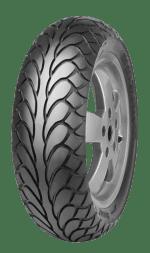 Mitas pnevmatika 120/70 R10 54L MC22 TL skuter