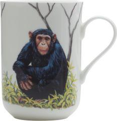 Maxwell & Williams Hrnek 300 ml opica