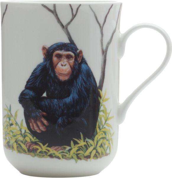 Maxwell & Williams Hrnek 300 ml Opice
