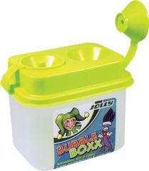 Jolly lonček za vodo Bubble Boxx