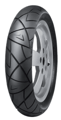 Mitas pnevmatika 100/80 R16 50P MC38 TL skuter
