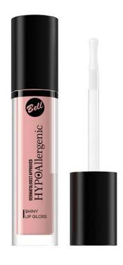 Bell lip gloss Hypoallergenic, št.12