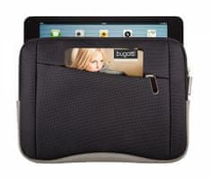 "BUGATTI Casual TabletCase pro 7.9"" tablet (LCBCTM)"