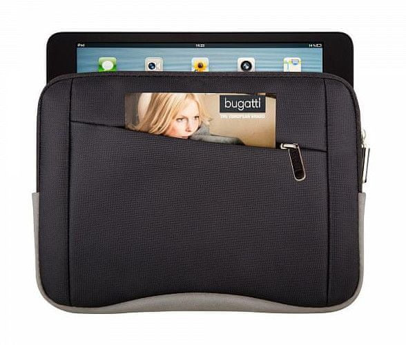 "Bugatti Casual TabletCase pro 7.9"" tablety (LCBCTM)"