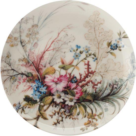 Maxwell & Williams Dezertní talíř 20 cm Ocean Fantasy