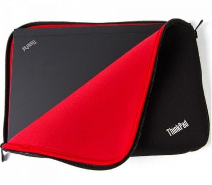 "Lenovo ThinkPad 11"" Fitted Reversible Sleeve (0B47408)"