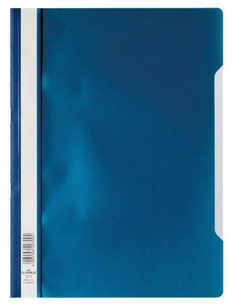 Rychlovazač plastový tmavě modrý