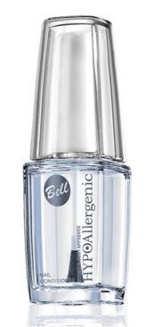 Bell utrjevalec za nohte HypoAllergenic