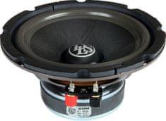 DLS nisko tonski zvučnik Performance W308B