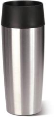 Emsa Kubek termiczny Grande 0,5l, stalowy