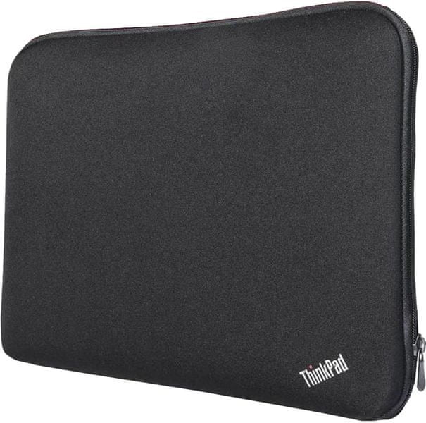 "Lenovo ThinkPad 13"" Fitted Reversible Sleeve (0B47410)"