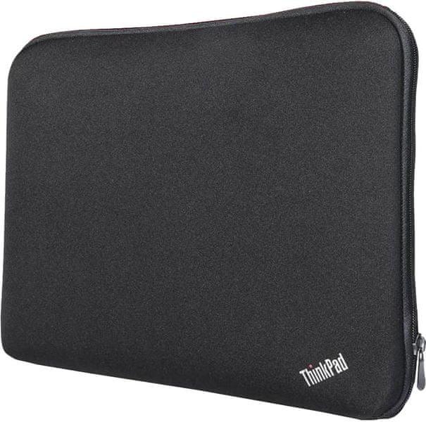 "Lenovo ThinkPad 13"" Fitted Reversible Sleeve (0B47410)"