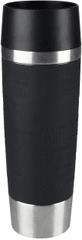 Emsa Kubek termiczny Grande 0,5l, silikonowy