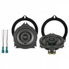 ESX 2-conski zvočniki VS100X BMW