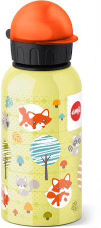 Emsa steklenica za otroke Fox, 400 ml