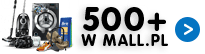 PL 500+