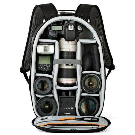 Lowepro nahrbtnik Photo Classic BP 300 AW