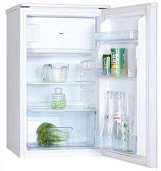 Goddess RSC085GW8S Szabadonálló hűtőszekrény