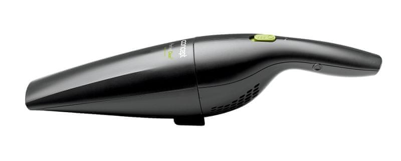 Concept VP4310