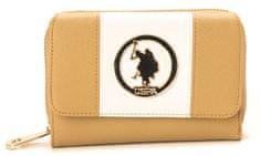 U.S. Polo Assn. ženski novčanik
