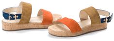 Högl dámské sandály