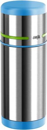 Emsa termovka Kids Mobility 0,35 l, modra