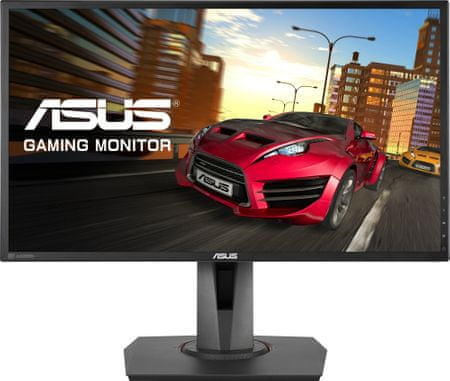 Asus MG248Q Gaming (90LM02D0-B01370)