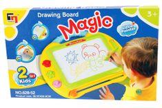 Unikatoy tabla piši briši Magic, šk. 24614