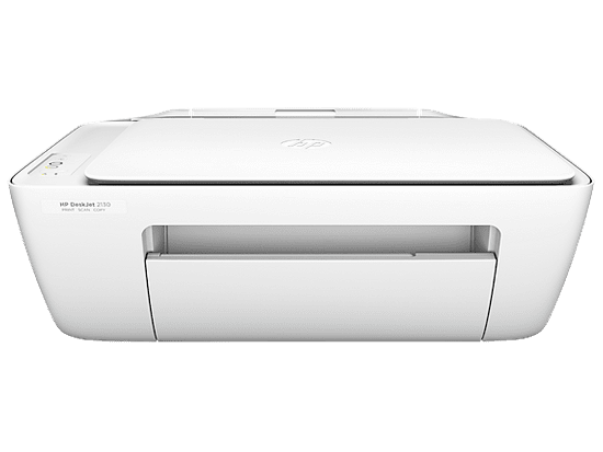 HP DeskJet 2130 All-in-One (F5S40B)