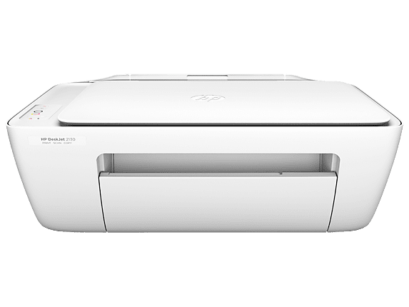 HP DeskJet 2130 All-in-One (F5S40B)