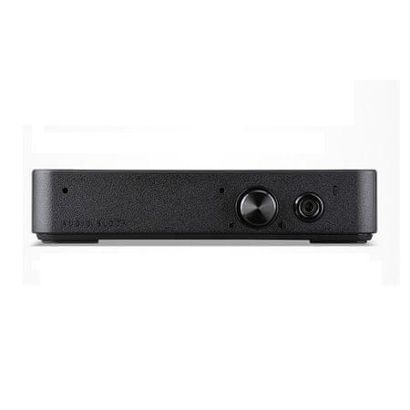 Acer stereo zvočniki z mikrofonom Revo Build Audio Block 2x2W