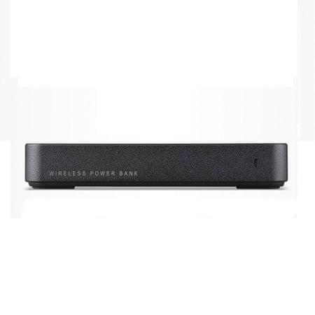 Acer prenosna baterija Revo Build Wireless Power Bank Block