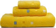 Framsohn ręcznik kąpielowy Quattro 80 x 160 cm
