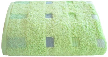 Framsohn brisača Quattro, 80x160 c, svetlo zelena