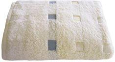 Framsohn ręcznik Quattro 50 x 100 cm Champagne