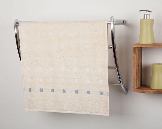 Framsohn brisača Quattro, 50x100 cm