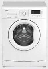 Beko pralni stroj WTV7602B0