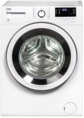 Beko pralni stroj WTV9632X0