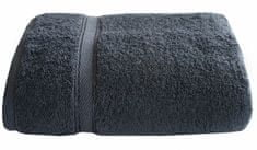 Framsohn ręcznik Ma Belle 50 x 100 cm