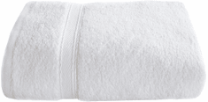 Framsohn uterák Ma Belle 50 x 100 cm