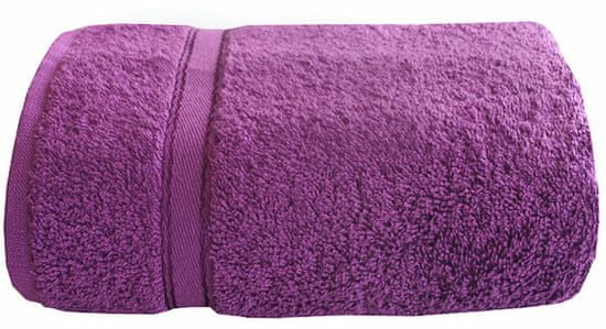 Framsohn ručník Ma Belle 50 x 100 cm