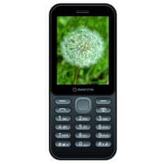 Manta telefon komórkowy TEL2408