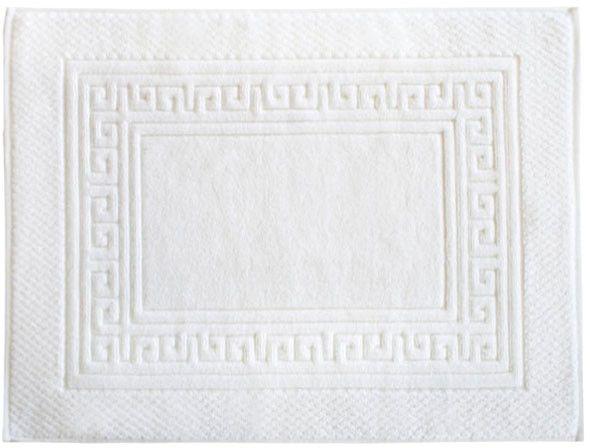 Framsohn předložka Basic 50 x 70 cm, bílá