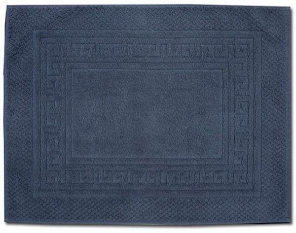 Framsohn předložka Basic 50 x 70 cm, černá
