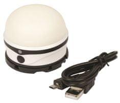 Camp Gear multifunkční lampa