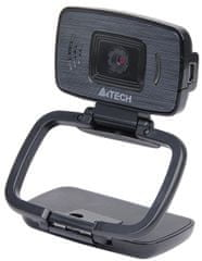 A4Tech PK-900H, Full HD web kamera, USB