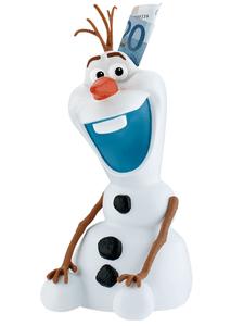 Bullyland hranilnik Olaf