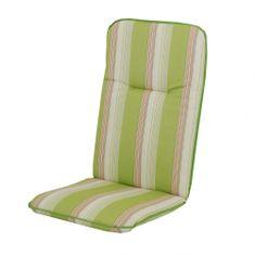 Doppler poduszka na krzesło Bonn